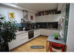 Thumbnail to rent in Crouch Hill, London