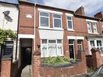 Thumbnail to rent in Park Road, Coalville