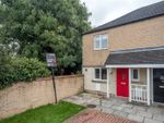 Thumbnail for sale in Lilbourne Drive, York