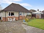 Thumbnail for sale in The Quadrangle, Findon, Worthing, West Sussex