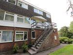 Thumbnail to rent in Lubbock Road, Chislehurst