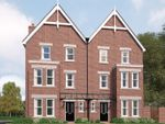 Thumbnail for sale in The Redford, Wyvern Way, Burgess Hill