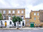 Thumbnail for sale in Inglebert Street, London