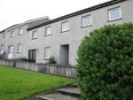 Property history 28 Craigie Crescent, Kirkwall, Orkney KW15