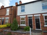 Thumbnail to rent in Exchange Road, West Bridgford, Nottingham