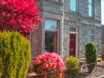 Thumbnail to rent in Grosvenor Place, Rosemount, Aberdeen