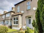 Thumbnail to rent in Scotland Green Road North, Ponders End, Enfield