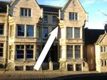 Thumbnail to rent in 63 High Street, St Martins, Stamford, Lincolnshire