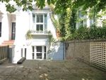 Thumbnail for sale in Addiscombe Road, Croydon