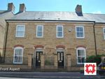 Thumbnail to rent in Dickens Boulevard, Stotfold, Herts