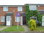 Thumbnail for sale in Greenacre Close, Swanley