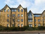 Thumbnail for sale in Hamilton Square, Sandringham Gardens, North Finchley