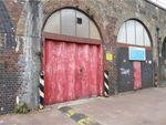 Thumbnail to rent in Unit 1 Miles Court, Miles Street, Bath
