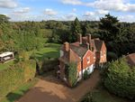 Thumbnail for sale in Common Road, Ightham, Sevenoaks, Kent