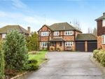 Thumbnail for sale in Bosman Drive, Windlesham, Surrey