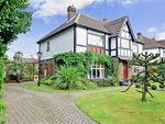 Thumbnail for sale in Upper Brighton Road, Worthing, West Sussex