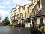 Thumbnail for sale in William Court, Overnhill Road, Bristol