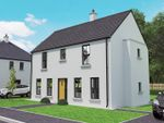 Thumbnail to rent in Site 25, Cumber View, Claudy