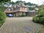 Thumbnail for sale in Stokewood Road, Winton, Bournemouth
