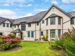 Thumbnail for sale in Danemore Lane, South Godstone, Surrey