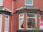 Thumbnail for sale in Eric Street, Widnes