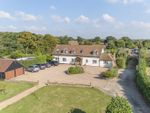 Thumbnail to rent in Epping Road, Roydon, Essex