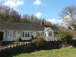 Thumbnail for sale in Trefechan Road, Afonwen, Mold, Flintshire