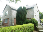 Thumbnail to rent in Airyhall Road, Aberdeen AB15,