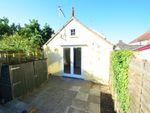 Thumbnail for sale in Victoria Road, Stowmarket