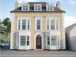 Thumbnail to rent in Bouverie Road West, Folkestone
