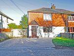 Thumbnail for sale in Butlers Place, West Yoke, Ash, Sevenoaks