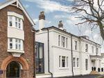 Thumbnail to rent in Gabriel Place, Edgbaston