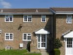 Thumbnail for sale in Piltdown Close, Hastings, East Sussex