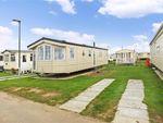 Thumbnail to rent in Leysdown Road, Leysdown, Sheerness, Kent
