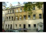 Thumbnail to rent in Grosvenor Place, Bath