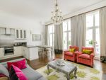 Thumbnail to rent in Manson Place, South Kensington