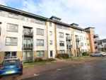 Thumbnail to rent in Leyland Road, Motherwell, North Lanarkshire, United Kingdom