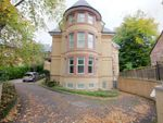 Thumbnail to rent in Upper Park Road, Salford