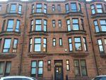 Thumbnail to rent in Appin Road, Dennistoun, Glasgow