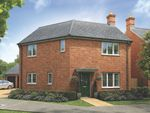 Thumbnail to rent in Woburn Drive, Thorney, Peterborough