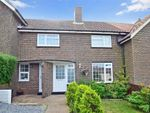 Thumbnail for sale in Langley Crescent, Woodingdean, Brighton, East Sussex