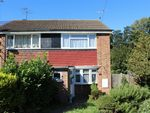 Thumbnail for sale in Ploughmans Way, Rainham, Kent