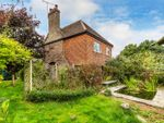 Thumbnail for sale in Church Hill, Nutfield, Surrey