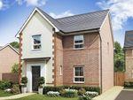 "Thumbnail to rent in ""Kingsley"" at Marsh Lane, Leonard Stanley, Stonehouse"
