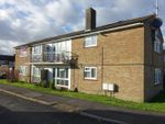 Thumbnail to rent in Chetwode Drive, Epsom