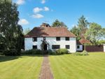 Thumbnail for sale in Sandy Lane, Great Chart, Kent