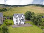 Thumbnail for sale in Viewfield, Cowal Terrace, Tighnabruaich, Argyll