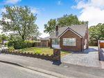 Thumbnail for sale in Ribblesdale Drive, Grimsargh, Preston, Lancashire