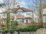 Thumbnail to rent in Druid Hill, Bristol, Somerset