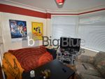 Thumbnail to rent in 3 Buckingham Avenue, Hyde Park, Four Beds, Leeds